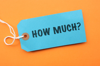 What is Mediation Going to Cost Me?