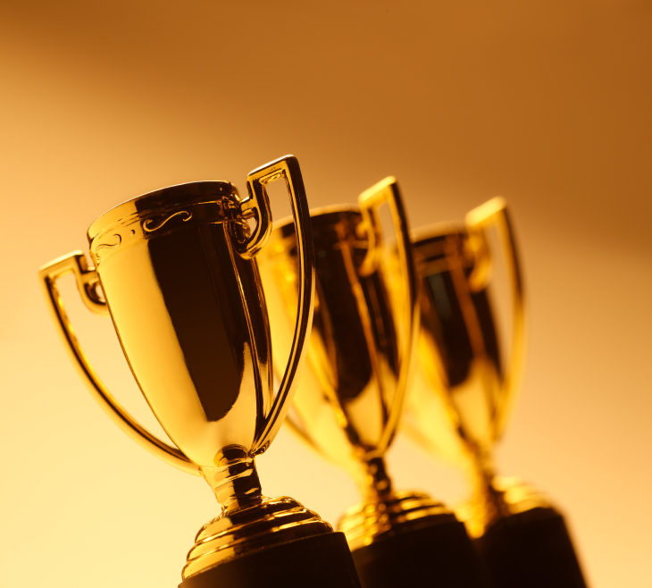 5 reasons to strive for win win negotiations